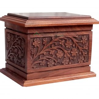 Memorials Urns For Ashes,