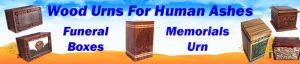cremation urn for ashes manufacturer, online seller, urns online retailer
